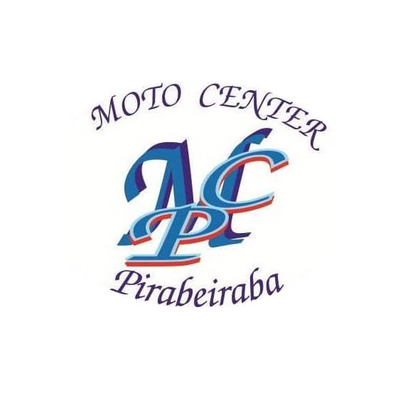 Moto Center Pirabeiraba